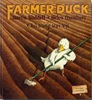 Farmer Duck (Bilingual: Japanese / English) (Japanese edition)